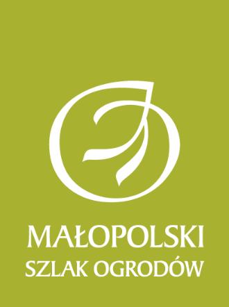 Małopolski Szlak Ogrodów